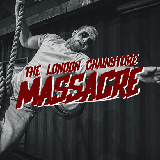 Blog_Massacre
