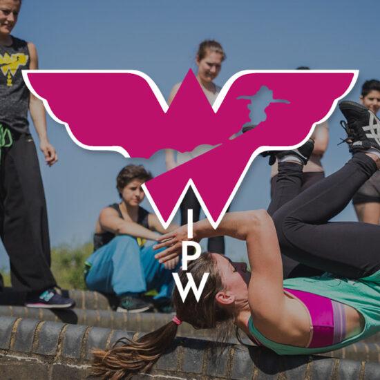 Blog_WIPW